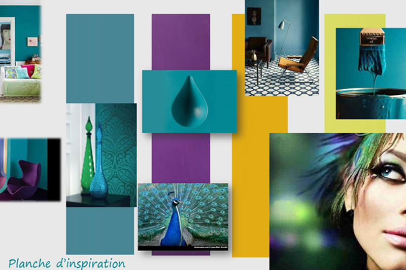 inspiration-bleucanard