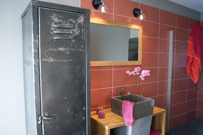 salle-eau-1