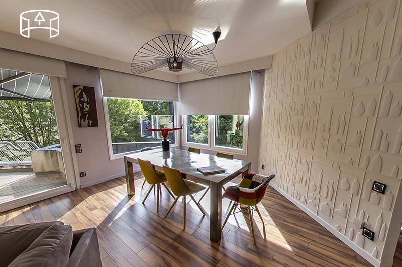 Appartement-moderne-parc