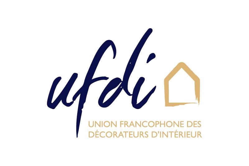 Logo-ufdi-partenaire-sesame-interieur